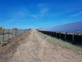 Holaluz y Enerparc firman un PPA para la adquisición de 84 MW fotovoltaicos en Baleares
