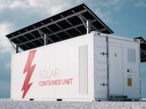 Applus+ adquiere la compañía española Enertis para continuar su crecimiento en renovables