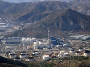 El gas no quiere que el Gobierno le quite las subvenciones