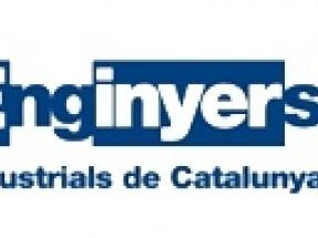 """Los ingenieros industriales de Cataluña denuncian el """"notable aumento"""" de la pobreza energética"""