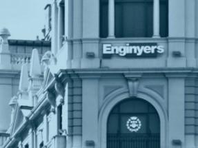 Los ingenieros piden a las Administraciones que defiendan la industria autóctona