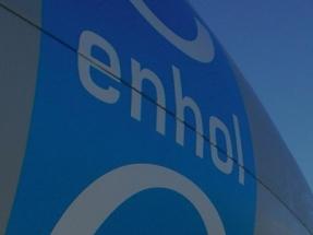 Enhol pondrá en marcha tres parques solares fotovoltaicos en Navarra en 2020