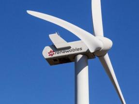 EDPR, entre las 50 empresas del mundo más comprometidas con el desarrollo sostenible
