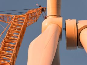 Información al día sobre el impacto del Covid-19 en el sector eólico europeo y mundial