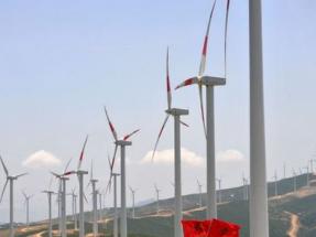 Marruecos podría generar casi la totalidad de su electricidad con renovables para 2050