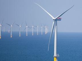 Europa instalará en 2017 en el mar el doble de la potencia que instaló en 2016