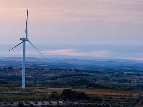 Catalunya considera urgente el incremento de la cuota renovable en su mix energético y paraliza acto seguido la tramitación de parques eólicos