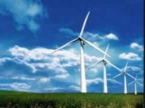 BayWa r.e. pone en marcha en Suecia su mayor parque eólico de Europa