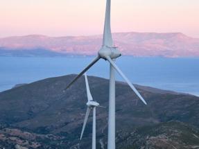 Grecia busca empresas para desarrollar las renovables