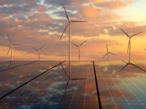 Elevar en diez años hasta el 42% la participación de las renovables en el consumo final de energía, el gran reto del sector