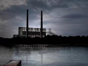 España, nominada a los Fossil Fuel Subsidy Awards por su apoyo al carbón