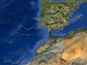 Estas son las 8 recomendaciones de Bruselas al Plan Nacional de Energía y Clima de España