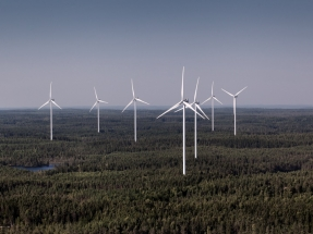Vestas suministrará los aerogeneradores del que está llamado a convertirse en el mayor parque eólico de Grecia