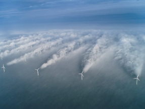 El Instituto de Cerámica de Castellón investiga cómo proteger los aerogeneradores de los fenómenos meteorológicos extremos