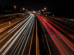 La consultora Oliver Wyman demora el despegue del vehículo eléctrico hasta el año 2040