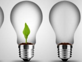 Andalucía quiere multiplicar por 12 el autoconsumo de energía eléctrica en los próximos tres años
