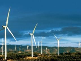 El canon eólico propuesto por la Asociación de Municipios de Cataluña representa sólo el 1,5 % de la facturación de las empresas
