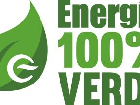 ¿Cómo estar seguros de que la energía que consumimos es 100% renovable?