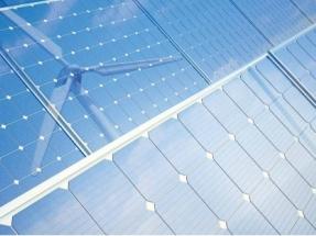La inflexibilidad del sistema eléctrico español pone en riesgo la transición energética