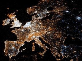 Las eléctricas españolas aprovechan la crisis para reventar los precios