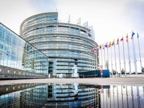 La mejora de la tecnología ha posibilitado que la UE pueda aumentar su ambición hasta el 32%