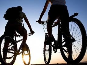 El corredor mediterráneo de la bicicleta Eurovelo recorrerá más de 200 kilómetros de la provincia de Alicante