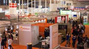 Expobiomasa 2019, acceso directo a un sector imparable