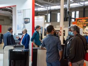 La biomasa y el biogás reúnen cara a cara a 7.500 profesionales en Valladolid