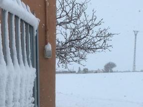 """Facua denuncia la """"salvajada tarifaria"""" en plena ola de frío"""