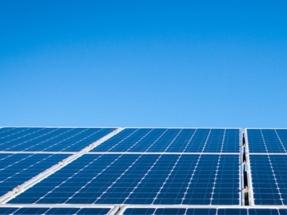 Visto bueno de UNEF al anuncio del Gobierno de que no recortará los ingresos a los parques solares con contrato bilateral no indexado