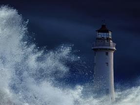 La mar de vientos