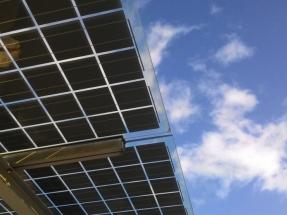 ING y DZ Bank financian en Australia un parque solar de 67,8 megavatios AC