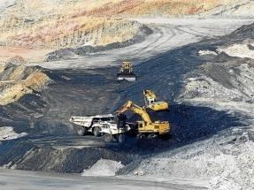 El Gobierno de Aragón suma subvenciones al carbón
