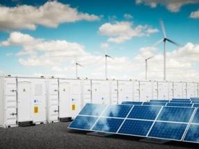 FRV anuncia que va a desarrollar proyectos de almacenamiento de energía en todo el mundo