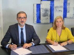 AEE y AENOR impulsarán conjuntamente el conocimiento de las normas en el sector eólico