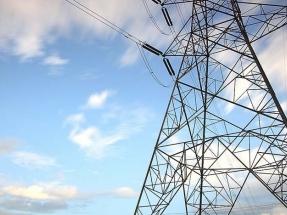 El kilovatio hora de electricidad ha subido más de un 60% respecto al precio que marcaba en julio del año pasado