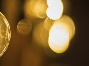 El precio de la luz se dispara en vísperas de la que se perfila como la peor cuesta de enero del siglo