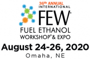36th Annual International Fuel Ethanol Workshop & Expo