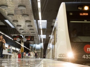 La auditoría que ha hecho Ferrocarrils de la Generalitat Valenciana se traducirá en un ahorro de más de un millón de euros