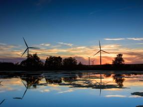 ADFD e IRENA anuncian nueva ronda de financiación para proyectos renovables en países en desarrollo