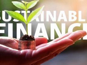 ¿De qué manera pueden las finanzas impulsar la transición energética?