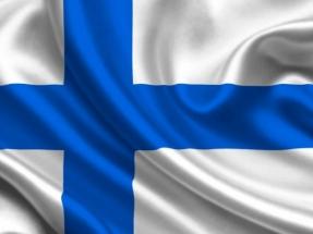 La biomasa de Finlandia, en tierras de Castilla