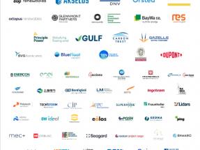 GWEC y 90 líderes eólicos mundiales lanzan un manifiesto ante la COP26 en el que piden acelerar el desarrollo de la energía del viento
