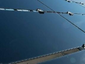 First Solar suministrará cien megavatios de capa fina a una instalación fotovoltaica de Pakistán