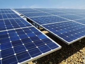Forestalia firma la financiación de su primera planta fotovoltaica en propiedad exclusiva