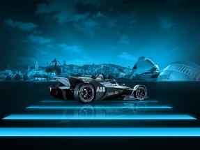 El campeonato del mundo de Fórmula E tiene cita este fin de semana en el Circuit Ricardo Tormo