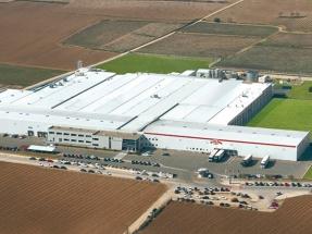 General Mills encarga a EiDF un sistema de autoconsumo de 2,5 MW para su fábrica de Navarra