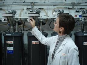 El biometano, bien posicionado como exponente de la economía circular