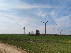 Bird & Bird asesora a Macquarie en la financiación de la compra de parques eólicos españoles por parte de Foresight