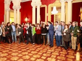 """Baleares aprueba una Ley de Cambio Climático """"pionera en el ámbito estatal y también europeo"""""""
